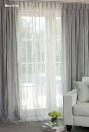 Chiffon Curtains Drapes Best 20 Sheer Curtains Ideas On Pinterestno Signup  Required