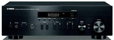vintage yamaha receiver. yamaha-rn-402 vintage yamaha receiver