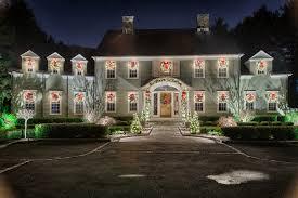 easy outside christmas lighting ideas. Interior Easy Outside Christmas Lighting Ideas