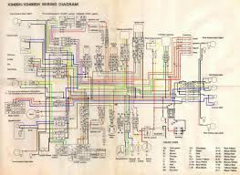 xs400sh wiring diagram jpg 11977 1280×935 xs 400 1981 wiring diagram