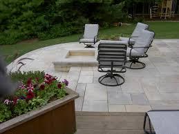 concrete tiles outdoor fresh best tile for outdoor patio elegant pavers patio amazing patios of concrete