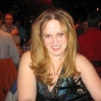 "70+ ""Brandi"" profiles | LinkedIn"