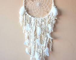 Big Dream Catcher For Sale Large dream catcher Etsy 72