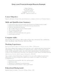 Sample Massage Therapist Resume Massage Therapist Resume Samples
