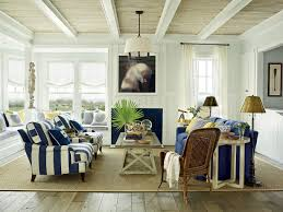 Image Interior Coastal Living Bedroom Ideas With Tour The Property Of 2011 Ultimate Beach House Home Design Ideas Coastal Living Bedroom Ideas Home Design Ideas