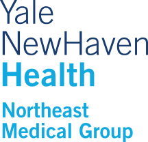 Northeast Medical Group Yale New Haven Health