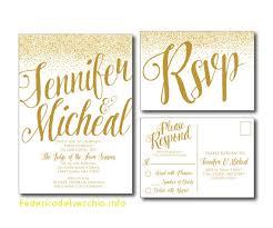 wedding rsvp postcards templates good free rsvp postcard template free template 2018