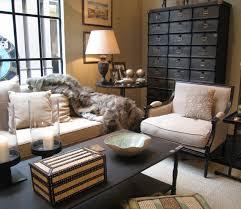 Paris Bedroom Furniture Industrial Bedroom Furniture Bedroom Lizten