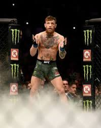 He is a former ultimate fighting championship (ufc) featherweight and lightweight champion. 20 Mma Wallpaper Ideas Mma Ufc Mixed Martial Arts