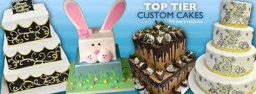 Graduation Money Cake Diy Luxury Houston Custom Cakes For Any