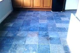 exciting bathroom tile cost per square foot bathroom tiles cost per square metre astounding ceramic tile