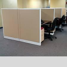 office designscom. Office Workstations Kansas City Greencleandesigns.com Designscom
