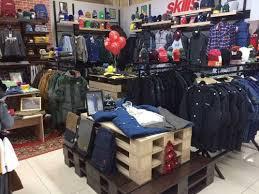 Цены «21-shop.ru» в Петропавловске-Камчатском — Яндекс.Карты