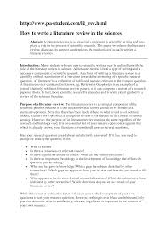 Literature reviews the writing center dissertation methodology editor website au how to do a research paper  reference page SlidePlayer how to
