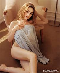 Actress Rachel Miner Nude Pussy And Hot Sex Scenes From Bully 2001
