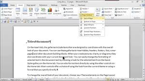 Luxury Mla Format On Wordpad Your Story