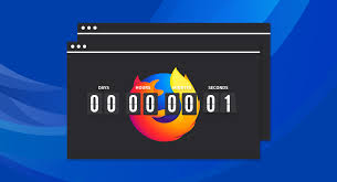 The New Firefox: By the Numbers | The Firefox Frontier
