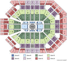 Mgm Garden Arena Seating Chart Ufc Cheap Mgm Grand Garden Arena Tickets
