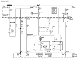 2002 trailblazer pcm wiring diagram wiring diagram wiring schematic for bose speakers chevy trailblazer