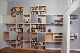 office library furniture. Cupboard, Modern Shelving \u0026 Bookshelve Arrangement Idea In . Office Library Furniture A