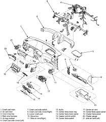 kia rio electrical wiring diagram picture wiring images r amp r heater core kia rio 2003 electrical engineering world schematic