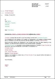 Construction Change Order Form Astounding Sample Letter Request ...