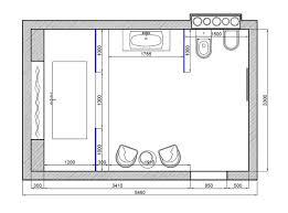 bathroom design layout. Modern Bathroom Design, Layout With Seating Area Design