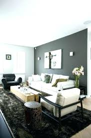 accent walls living room dark gray accent wall living room in design light with accent wall accent walls living room