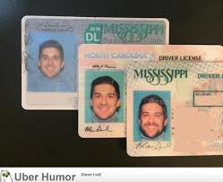 Turtleneck 2011 Driver's Wearing Very Pictures Images Photos Of Background Been Really Since For I've Quotes Animals 'dmv Blue' Cute Same License Photos Funny The Videos Pics