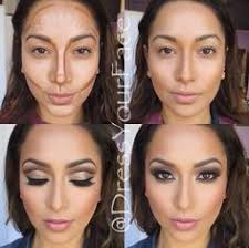 appointments mugeek vidalondon makeup longislandmakeup muali blended contour contour highlight beauty highlight conture and highlight nyc