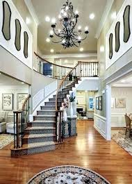 two story foyer chandelier best foyer chandeliers 2 story foyer chandelier exquisite best lighting images on