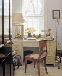 cute office. Cute Desk Accessories Home Office Eclectic With Black Door Chair Chrome