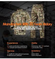 Army Service Uniform Size Chart T C 65 35 Tactical Acu Uniform Digital Camouflage Color Military Uniform Army Battle Camo Uniform Buy Military Uniform Tactical Acu Uniform Army