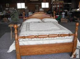 used queen size bed for sale. Contemporary For For Sale In Au Gres Michigan 48703 Classifieds U0026 Buy And Sell   Americanlistedcom To Used Queen Size Bed Sale N