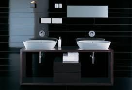 Bathroom Suites Manchester Designer Bathroom Suite Bathrooms Designer Bathroom Suite