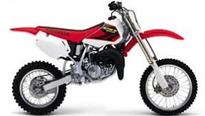 honda cr80 wiring diagram schematics and wiring diagrams honda cr125 wiring diagram 2003 diagrams and schematics