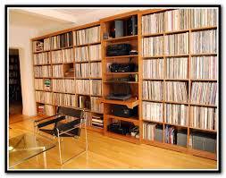 agreeable target closet organizer bedroom decoration fresh at vinyl record shelves uk jpg set