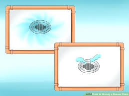 how to seal bathtub drain 5 ways to unclog a shower drain how to seal around how to seal bathtub drain