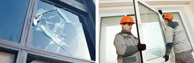 we undertake supply installation and repair for all types of glass mirror aluminium and glazing works dubai dubai glass replacement