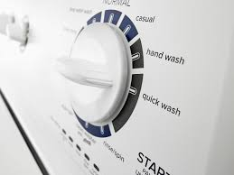 Topload Washer Amana White Top Load Washer 42 Cu Ft Iec Ntw4755ew Leons