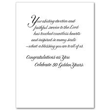 Ordination Invitation Template Church Anniversary Invitation Wording Weoinnovate Ordination