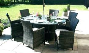outdoor balcony chairs outdoor porch chairs small porch chairs large size of patio grey rattan garden