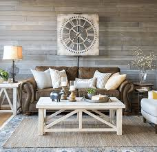 See more ideas about farmhouse table decor, farmhouse decor, decor. Farmhouse Coffee Table For Living Room Decoration