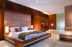 bedroom led lighting ideas. luxury bedroom with led light strip lighting ideas