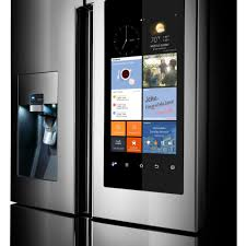 Free shipping on most items. What Are The Pros And Cons Of A Built In Refrigerator