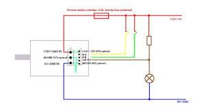 brushless motor wiring diagram leseve info brushless motor esc wiring diagram brushless motor wiring diagram