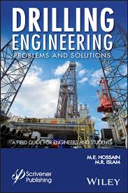 Designing With Geosynthetics Solution Manual Drilling Engineering Problems And Solutions Ebook By M E Hossain Rakuten Kobo