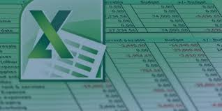 Why Excel Is Unfit For Generating Invoices
