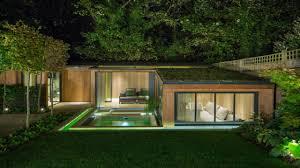 Small Picture 15 Garden Room Designs Ideas YouTube