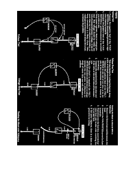 mercedes benz workshop manuals > 300e 124 026 l6 2 6l 103 940 engine coolant temperature sensor switch > temperature sensor gauge > component information > diagrams > diagram information and instructions > page